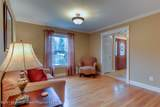 3 Seneca Drive - Photo 7
