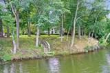 6 Beaver Dam Road - Photo 46