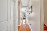610 Mattison Avenue - Photo 18