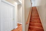 610 Mattison Avenue - Photo 19