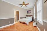 610 Mattison Avenue - Photo 30