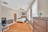 610 Mattison Avenue - Photo 31