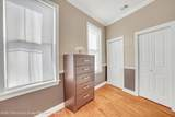 610 Mattison Avenue - Photo 34