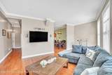610 Mattison Avenue - Photo 8