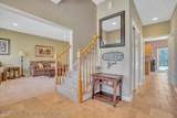 30 Goldfinch Road - Photo 13