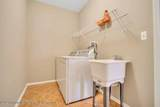 30 Goldfinch Road - Photo 32