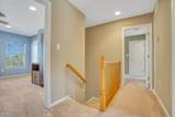 30 Goldfinch Road - Photo 34