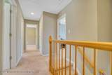 30 Goldfinch Road - Photo 35