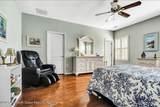 1531 Tanner Avenue - Photo 27