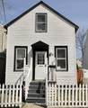 78 Forest Avenue - Photo 1