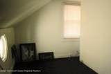 78 Forest Avenue - Photo 10