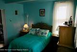 78 Forest Avenue - Photo 12