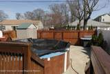78 Forest Avenue - Photo 15