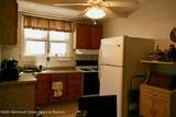 78 Forest Avenue - Photo 2