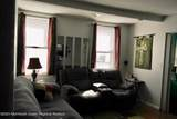 78 Forest Avenue - Photo 3