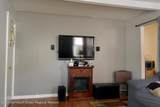 78 Forest Avenue - Photo 4