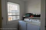 78 Forest Avenue - Photo 8