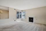 2388 Coral Leaf Road - Photo 11