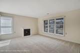 2388 Coral Leaf Road - Photo 12