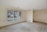 2388 Coral Leaf Road - Photo 13