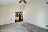 2388 Coral Leaf Road - Photo 22