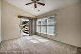 2388 Coral Leaf Road - Photo 23
