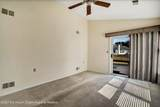 2388 Coral Leaf Road - Photo 24