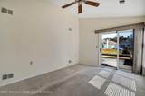 2388 Coral Leaf Road - Photo 25