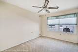2388 Coral Leaf Road - Photo 29