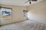 2388 Coral Leaf Road - Photo 32