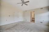2388 Coral Leaf Road - Photo 34