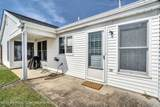 2388 Coral Leaf Road - Photo 44