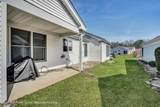 2388 Coral Leaf Road - Photo 46