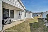 2388 Coral Leaf Road - Photo 47