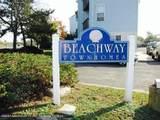 7 Beachway Avenue - Photo 1