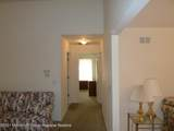 17 Ivy Hill Road - Photo 10