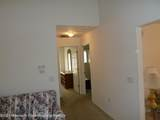 17 Ivy Hill Road - Photo 11