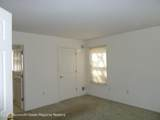 17 Ivy Hill Road - Photo 12