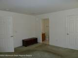 17 Ivy Hill Road - Photo 13