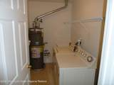 17 Ivy Hill Road - Photo 16