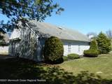 17 Ivy Hill Road - Photo 19