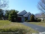 17 Ivy Hill Road - Photo 2
