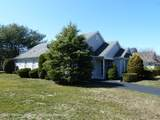 17 Ivy Hill Road - Photo 3