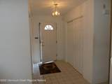 17 Ivy Hill Road - Photo 4