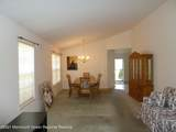 17 Ivy Hill Road - Photo 6