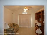 17 Ivy Hill Road - Photo 9
