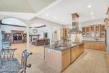 512 Red Hill Road - Photo 11