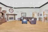 512 Red Hill Road - Photo 15
