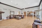 512 Red Hill Road - Photo 18