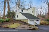 25 Laurel Brook Road - Photo 32